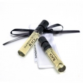 2 x 2 ml Puredistance BLACK Perfume
