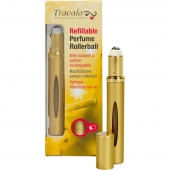 Touch Rollerball Gold