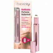 Touch Rollerball Pink